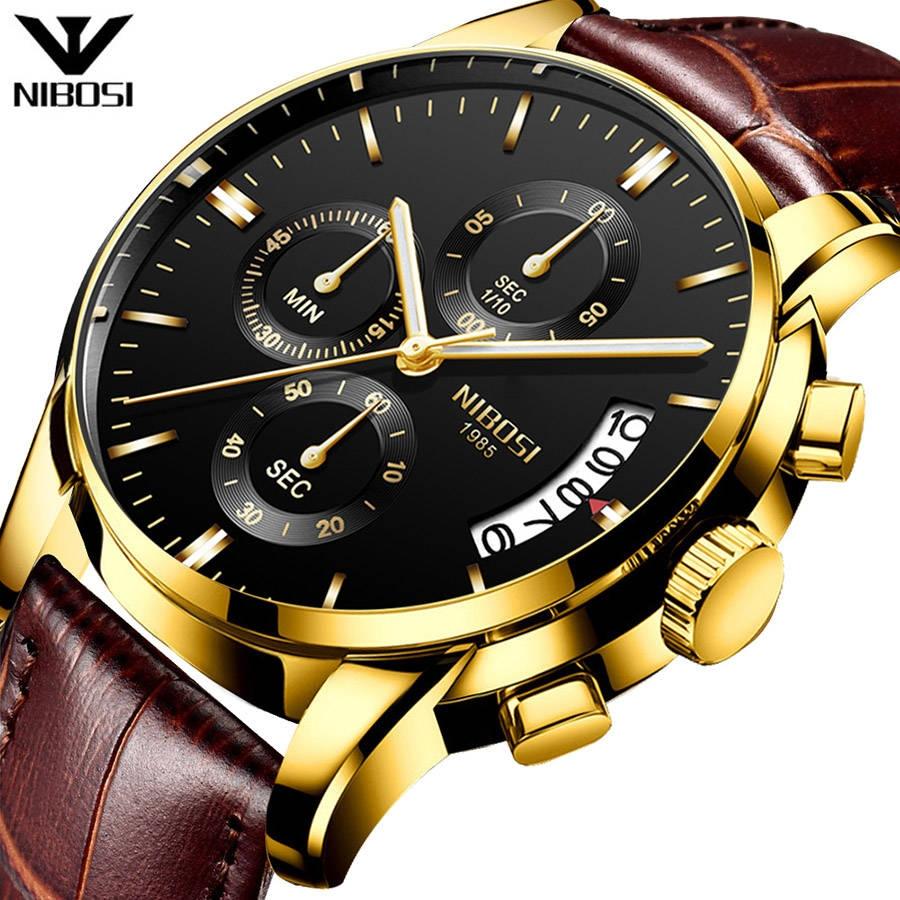 Watch Men 2353 (1)