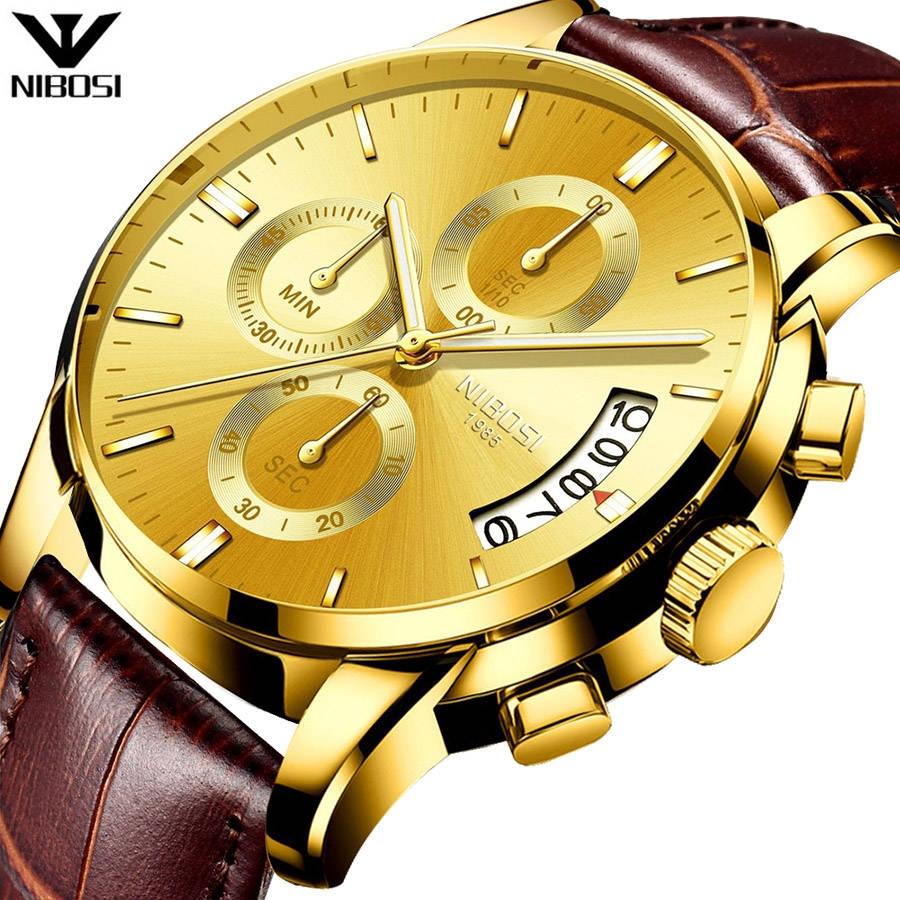 Watch Men 2353 (2)