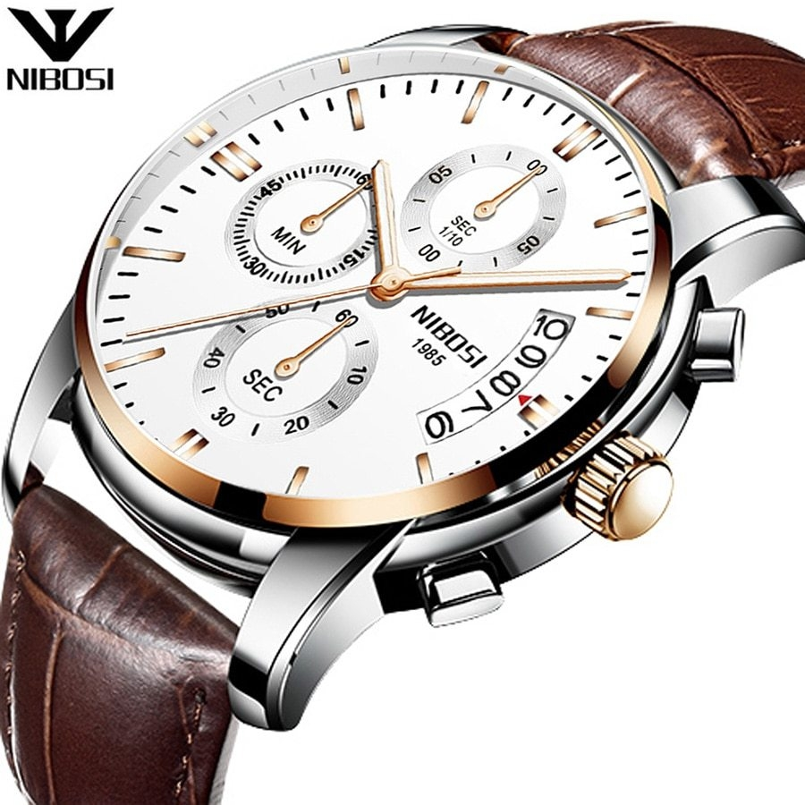 Watch Men 2353 (6)