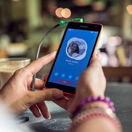 Lumia 535 Maroc, Microsoft Maroc, Jumia Maroc