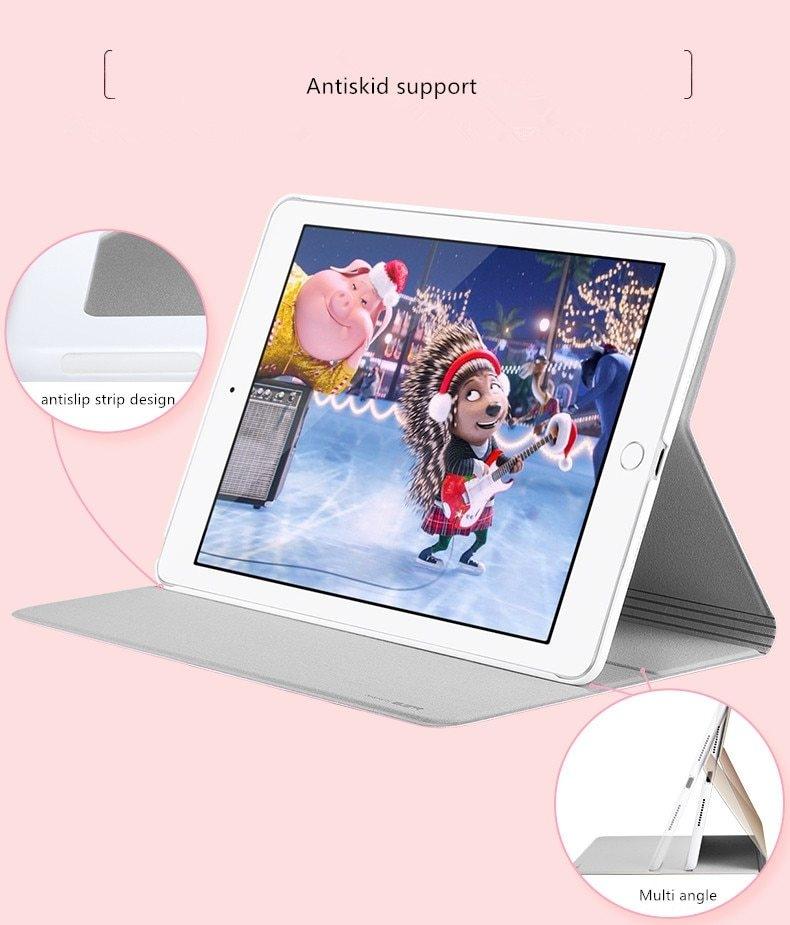 iPad-10.5_09