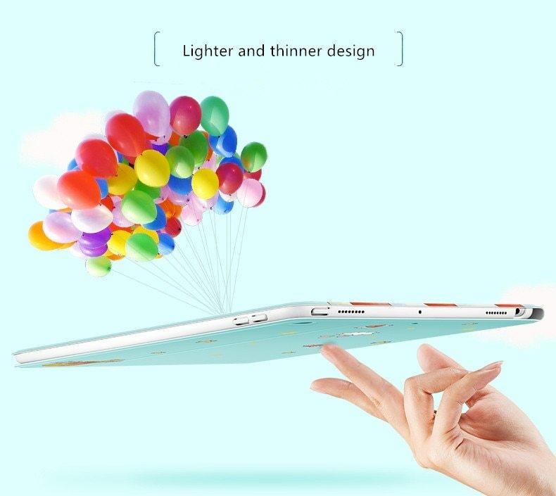 iPad-10.5_06