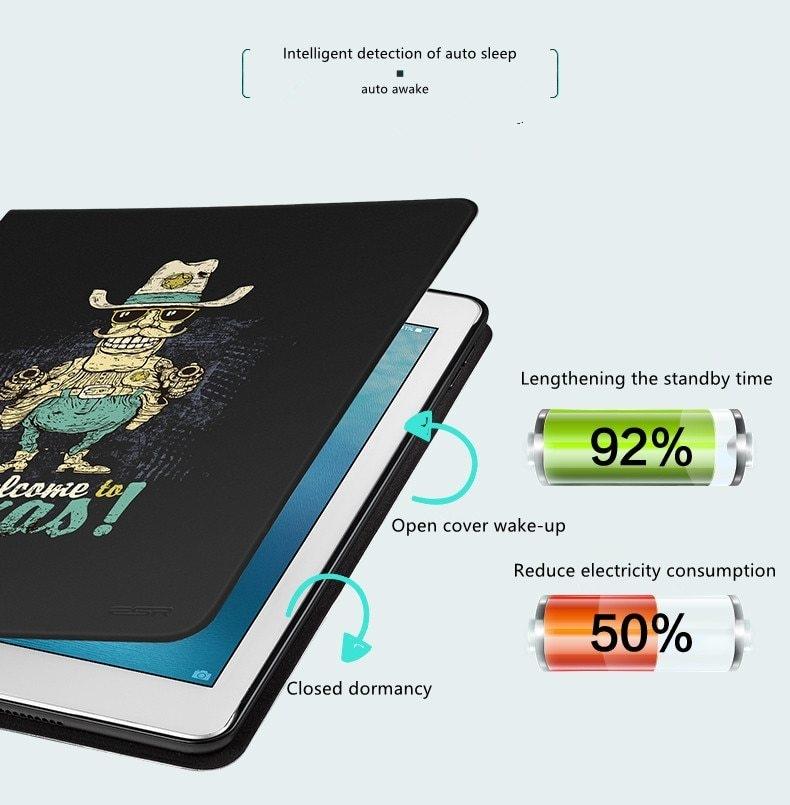 iPad-10.5_10