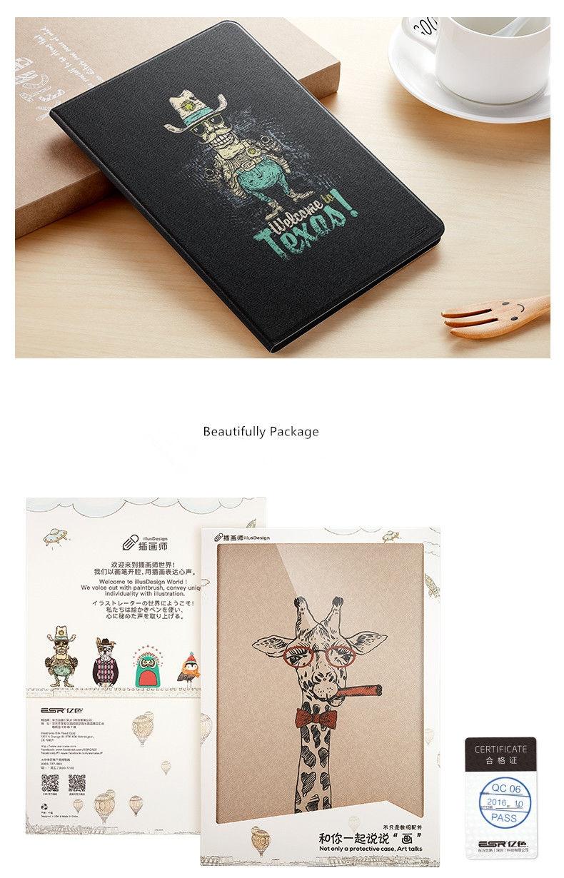iPad-10.5_20