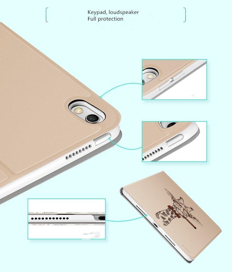 iPad-10.5_11