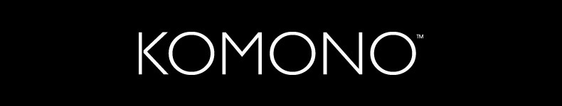 """Résultat de recherche d'images pour """"logo Komono watch"""""""