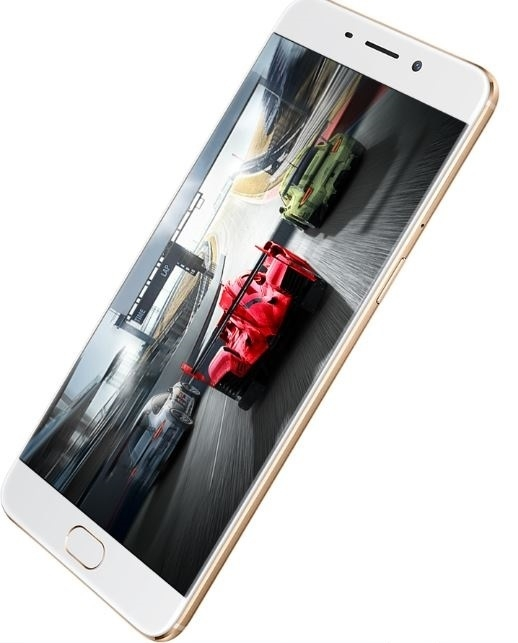 Samsung Galaxy Note 7 prix Maroc