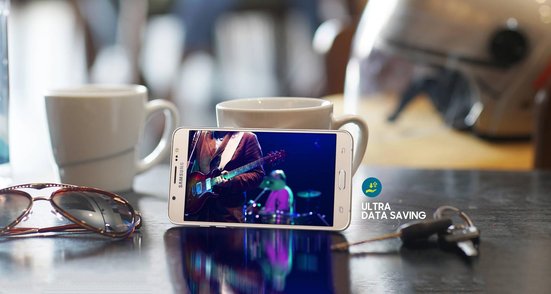 Samsung galaxy j5 2016 prix maroc,samsung j5 prix maroc