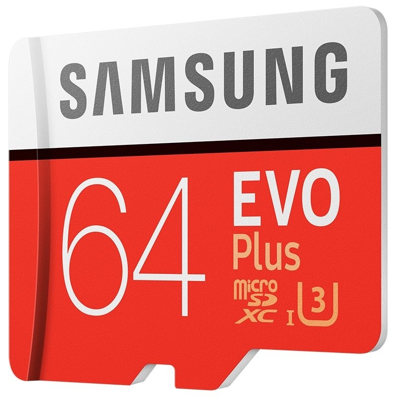 Samsung-micro sd card memory card microsd tf cards usb flash pendrive pen drive usb 3.0 memory stick flash disk U3 U1 C10  4K A1 A2 V30 cf card 4GB 8GB 16GB 32GB 64GB 128GB 200GB 256GB 400GB (3)