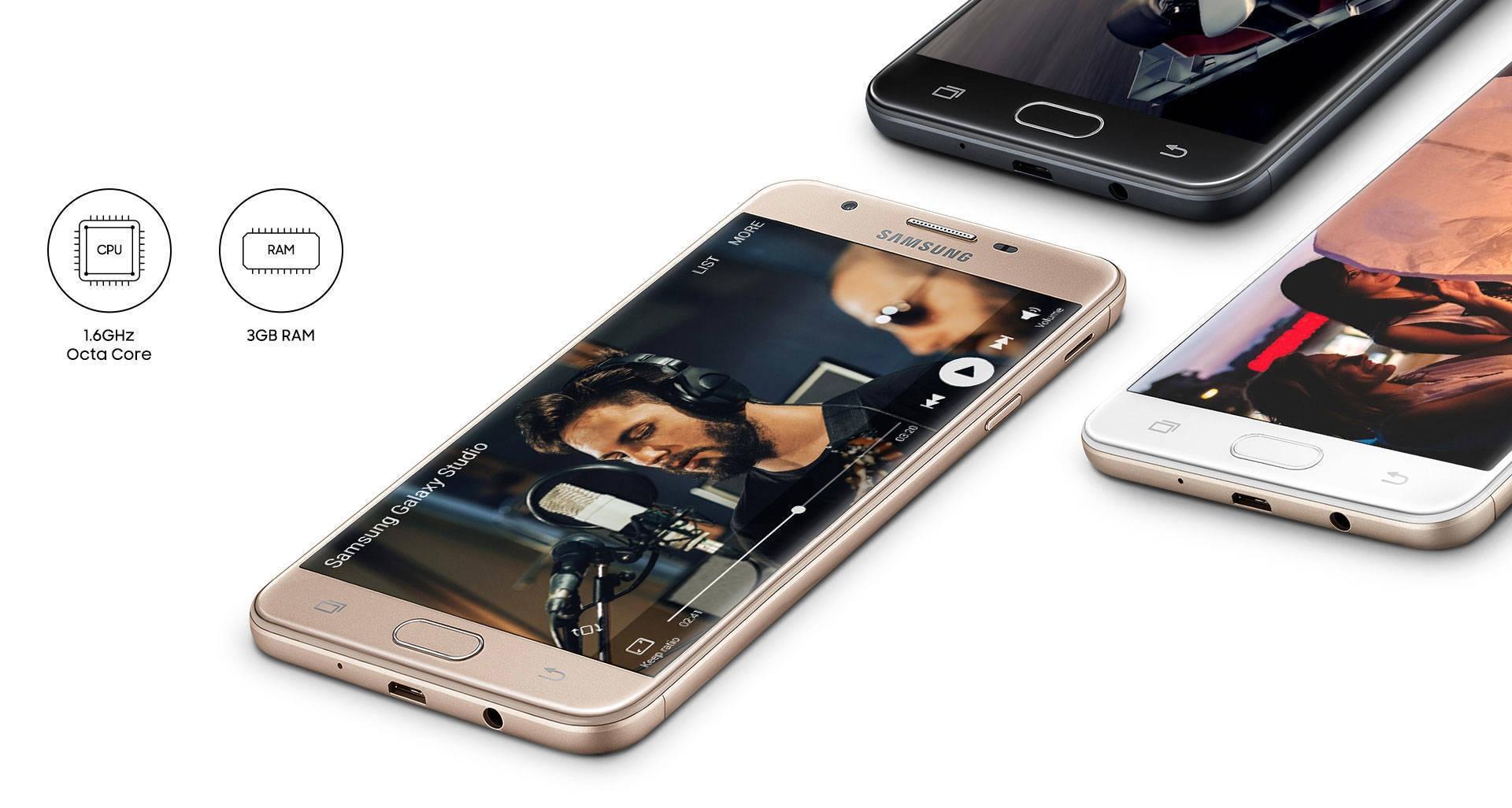 Samsung galaxy J7 prime prix maroc,jumia.ma