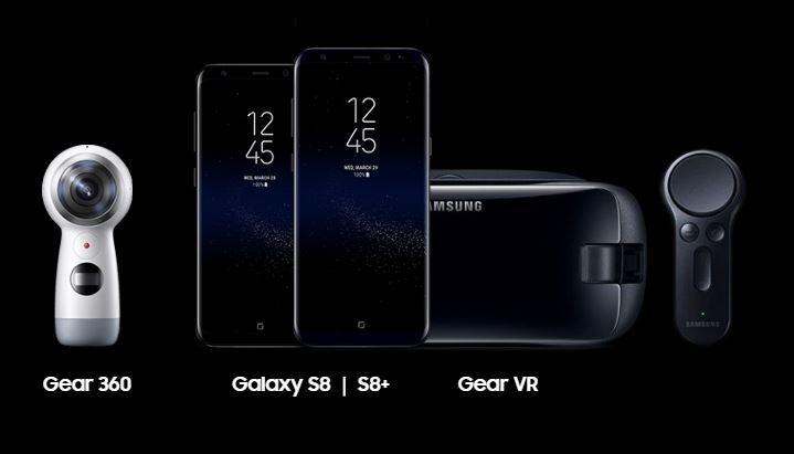 Samsung Galaxy S8 prix maroc,samsung galaxy s8 plus prix maroc,jumia.ma