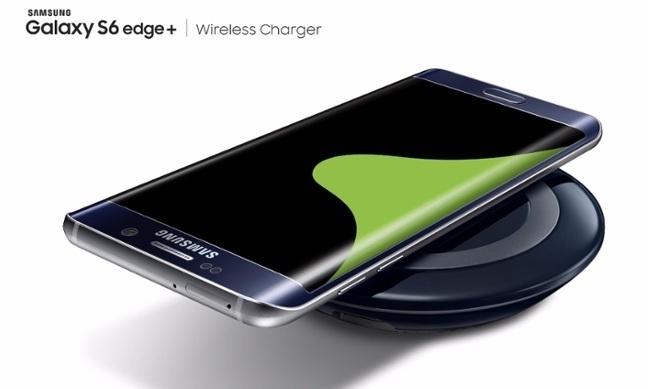 Samsung Galaxy S6 edge plus Maroc, jumia maroc