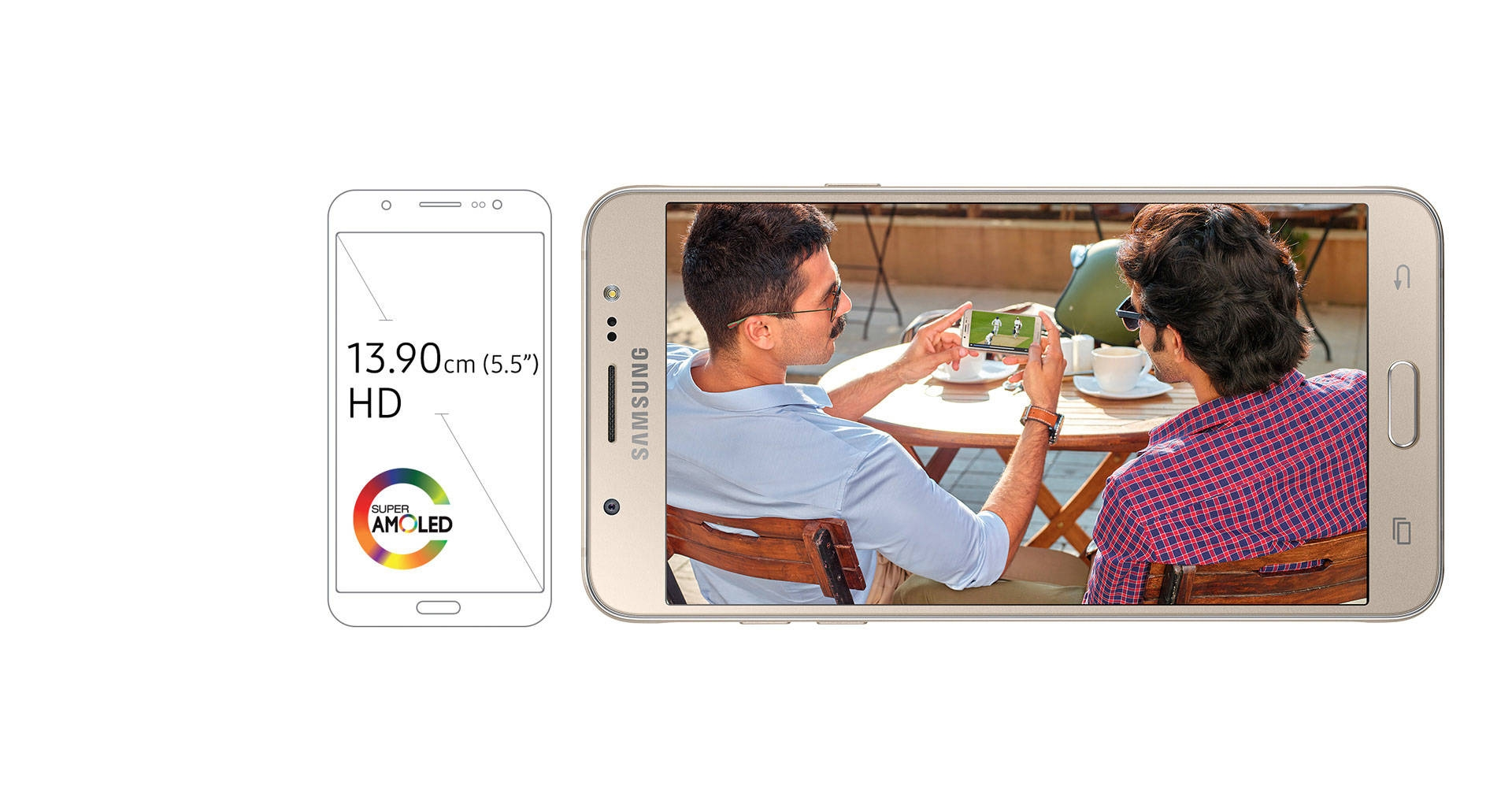 Samsung galaxy J7 2016 prix maroc,smartphone samsung,jumia