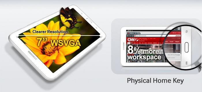 Achetez la tablette Samsung Galaxy Tab 3 Lite au meilleur prix sur Jumia Maroc