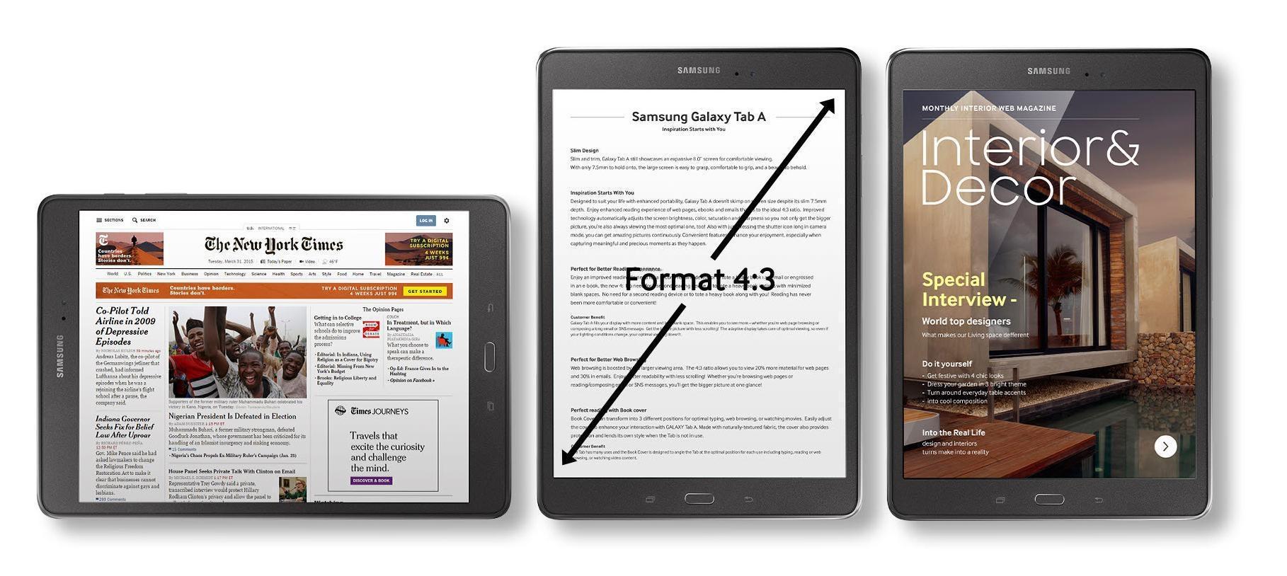 ma tablette samsung galaxy tab 4 ne charge plus. Black Bedroom Furniture Sets. Home Design Ideas