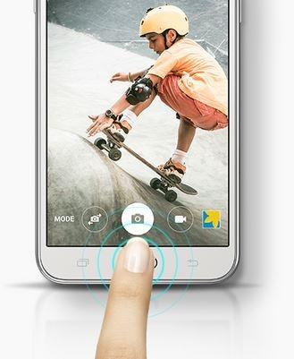 Achetez le samsung galaxy j5 au meilleur prix sur Jumia.ma