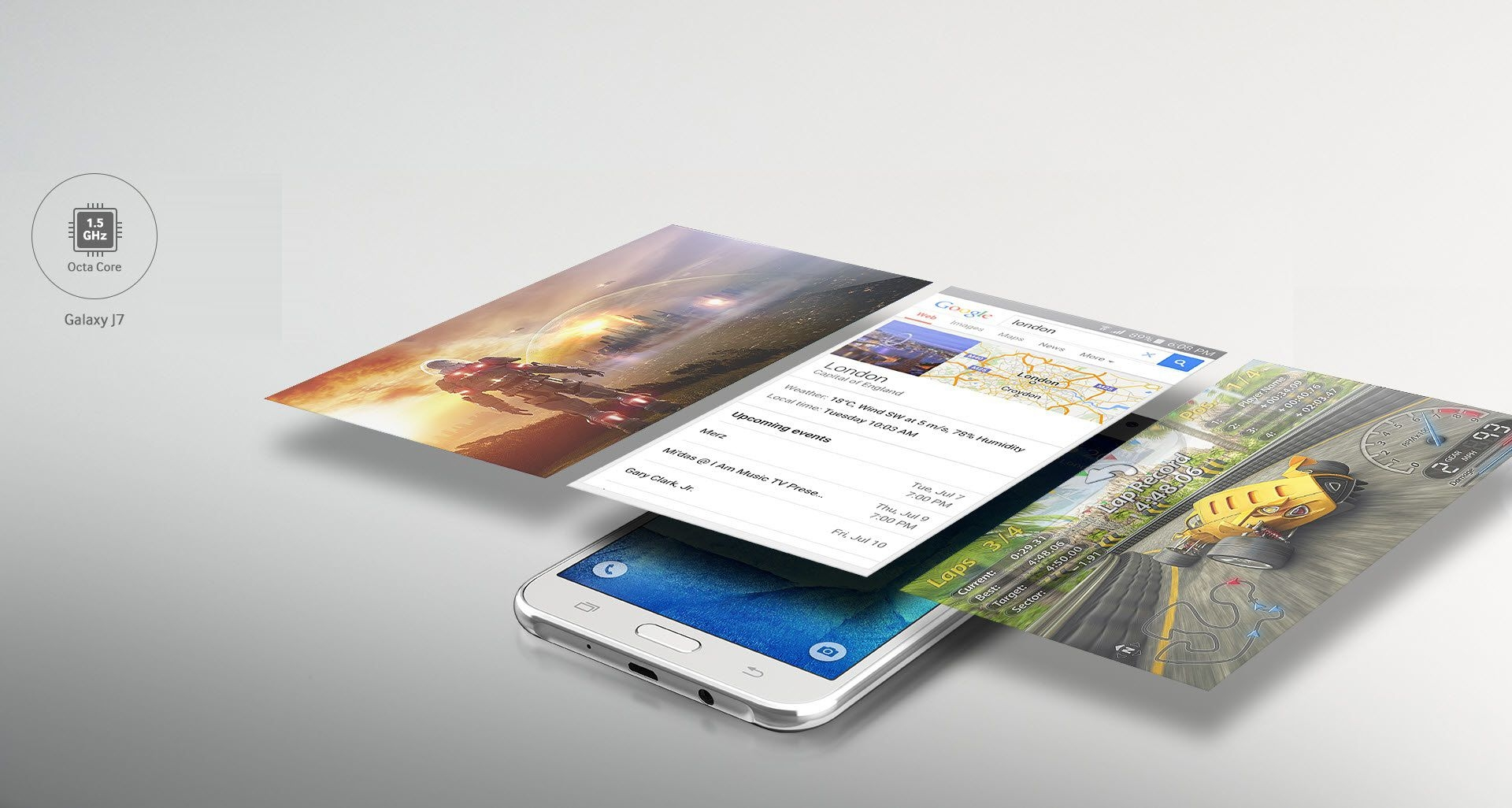 Samsung J7 Prix Maroc,jumia.ma