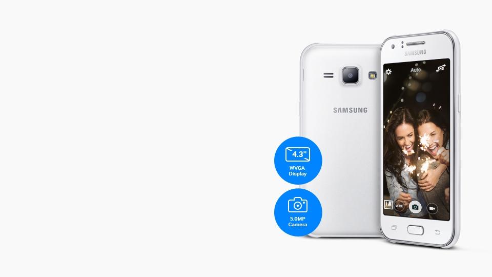 Samsung galaxy j1 ace Maroc, Samsung maroc, jumia maroc