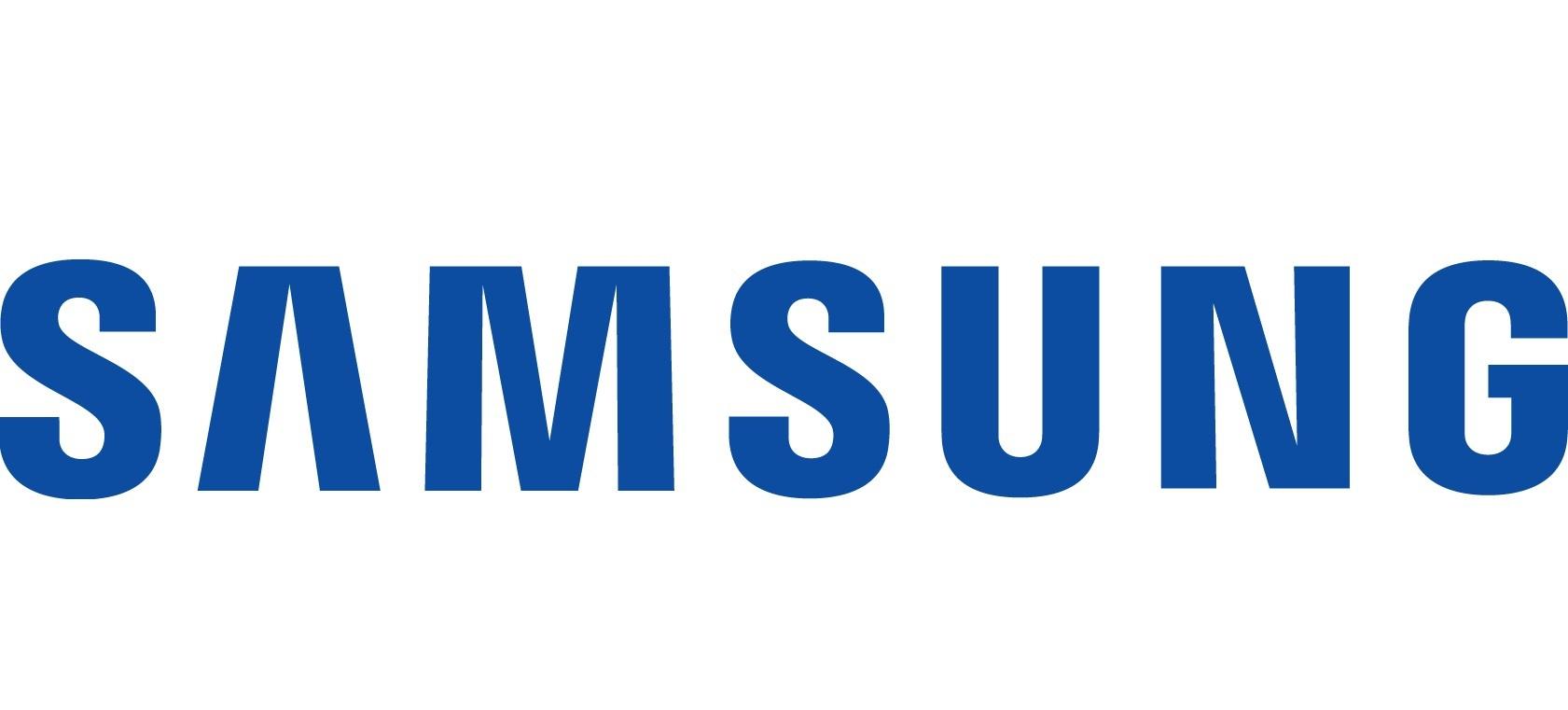 Samsung Galaxy Core Prime Maroc, Samsung Maroc, Jumia Maroc