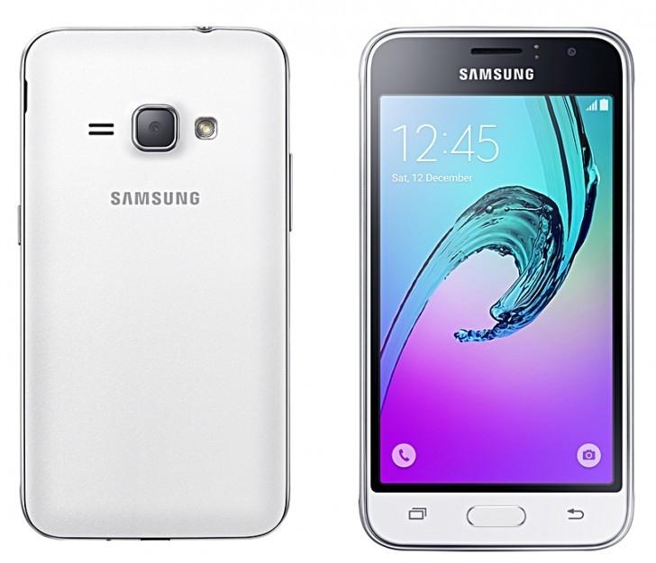 Achetez le Samsung Galaxy J1 au meilleur prix sur Jumia Maroc
