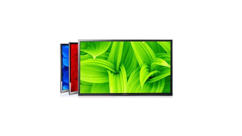 samsung 48 smart tv 48J5270