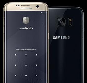Samsung Galaxy S7,Jumia Maroc