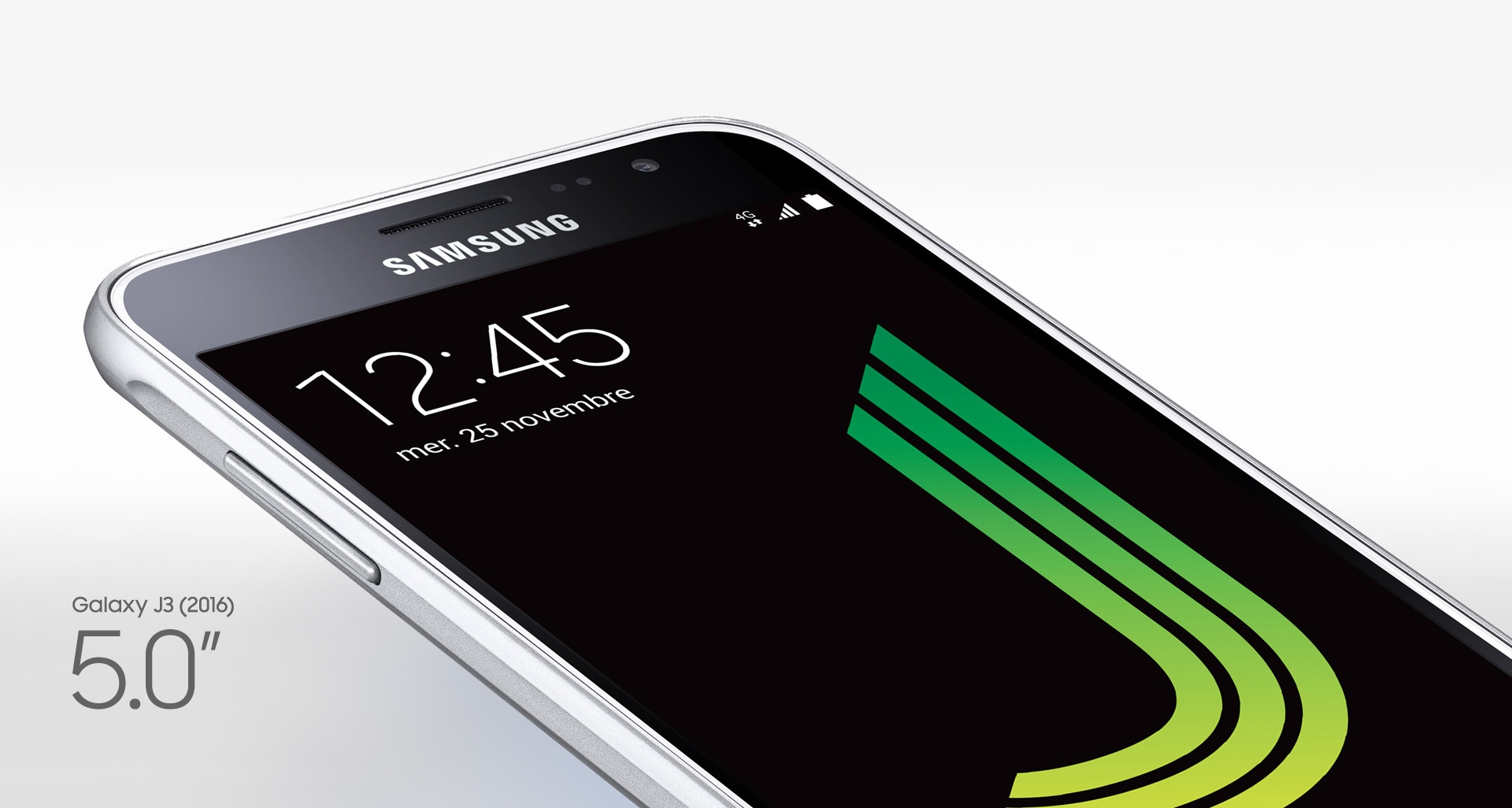 Samsung galaxy j3 prix maroc, jumia maroc