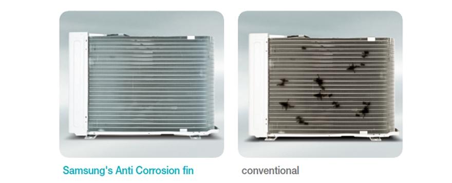 Achetez le climatiseur Samsung AQ12TSLN au meilleur prix sur Jumia Maroc