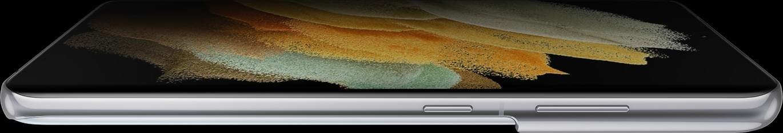 Samsung Galaxy S21 Ultra prix maroc