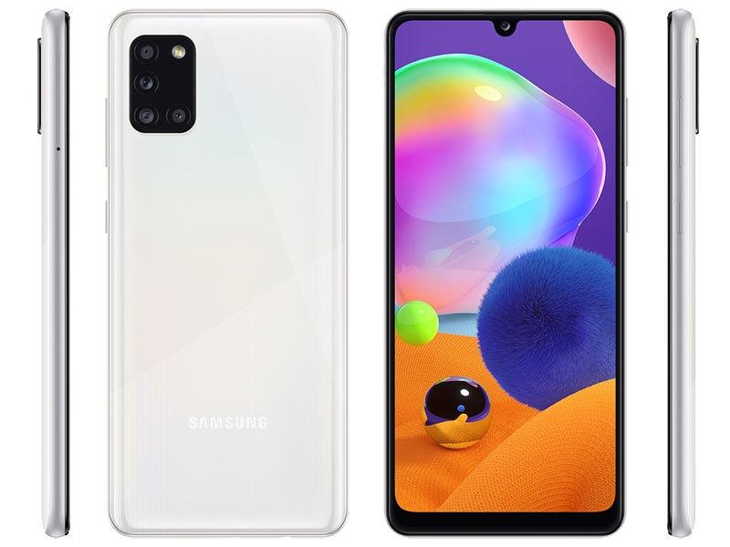 Samsung-Galaxy-A31-Caracteristiques