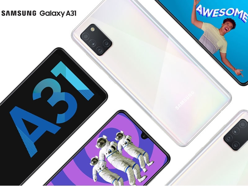 Samsung-Galaxy-A31-Officiel