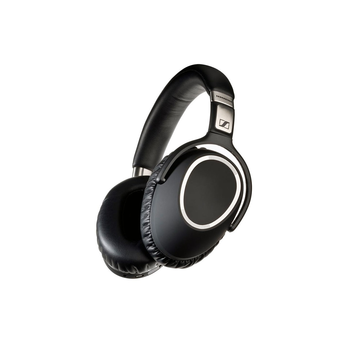 Sennheiser PXC 550 WIRELESS Bluetooth Headphone