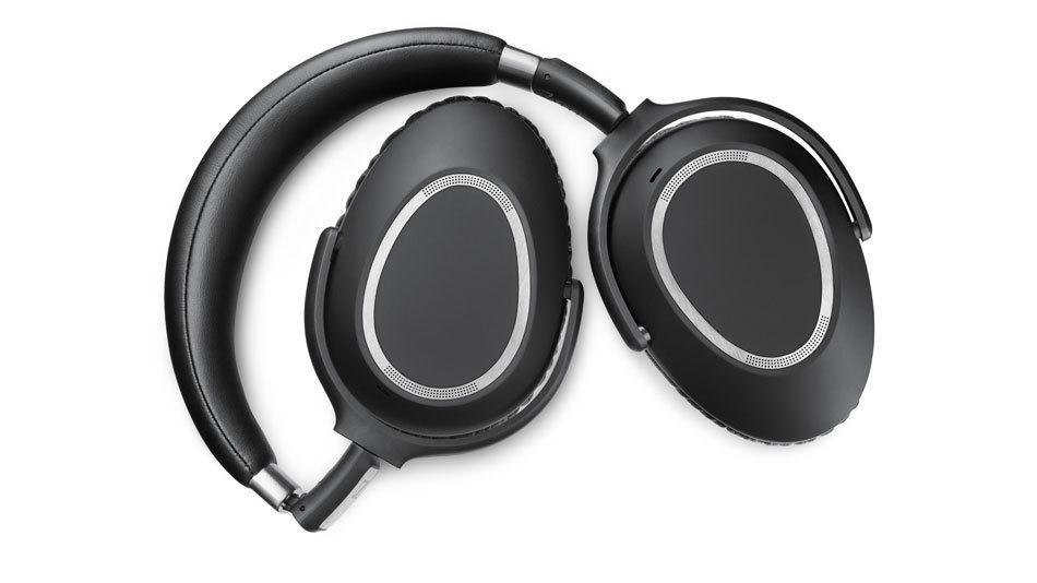 Sennheiser PXC 550 Wireless Headphone Headset