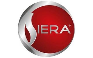 """Résultat de recherche d'images pour """"siera logo"""""""