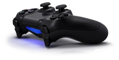 PS4 Maroc,Playstation 4 Maroc,console maroc,jumia maroc