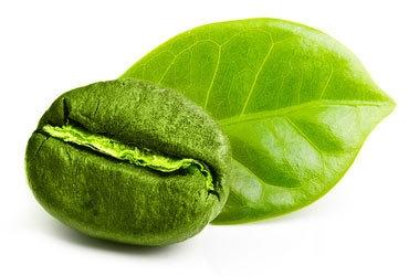 Café vert, minceur, parapharmacie, Jumia Maroc