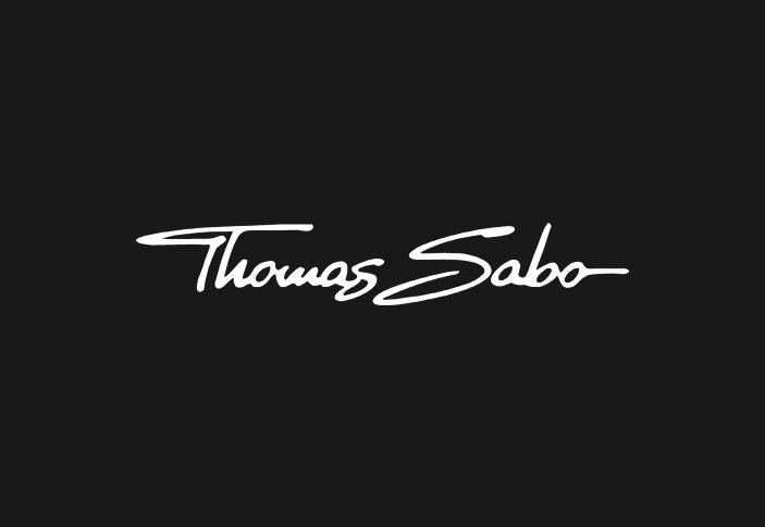 """Résultat de recherche d'images pour """"logo thomas sabo"""""""