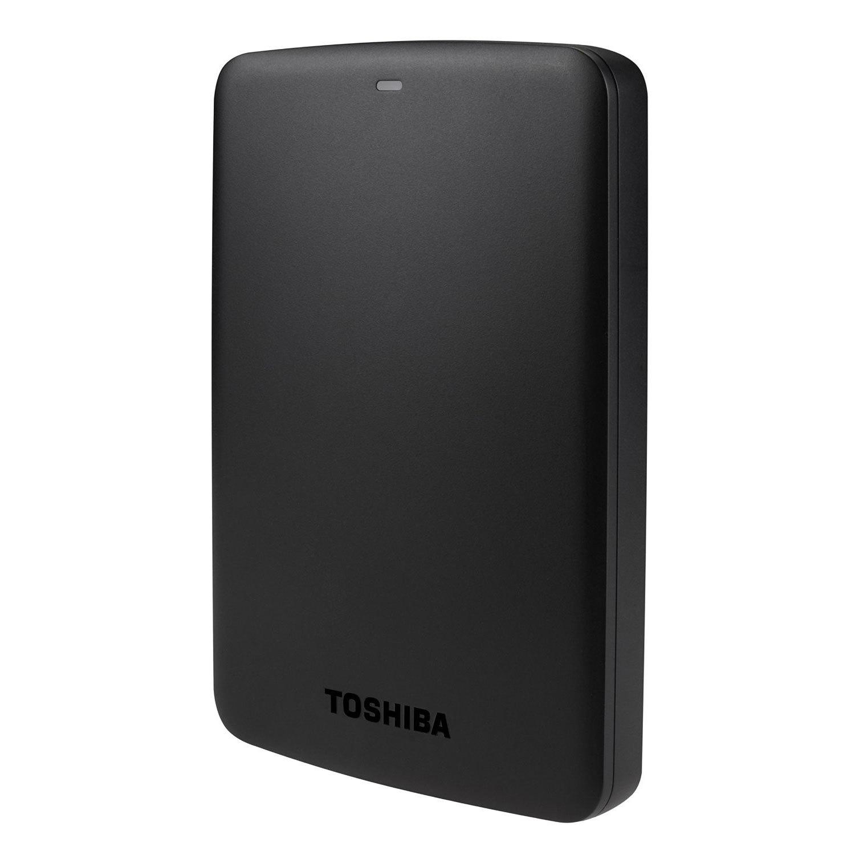 """Résultat de recherche d'images pour """"Toshiba Canvio Basics 3 To Disque dur externe"""""""