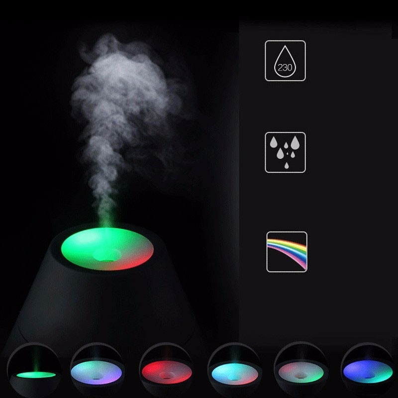 led air humidifier (10)