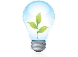 Consommation d'énergie réduite
