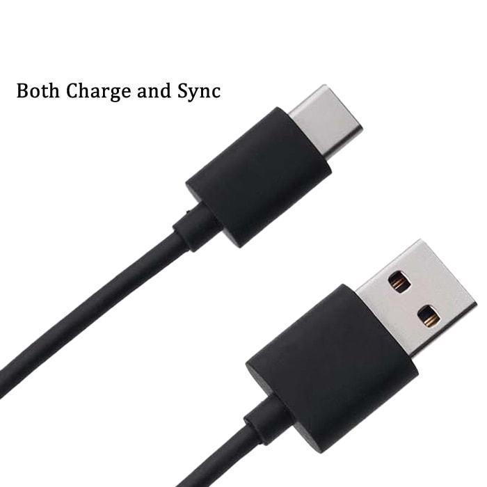 Interface USB 2,0