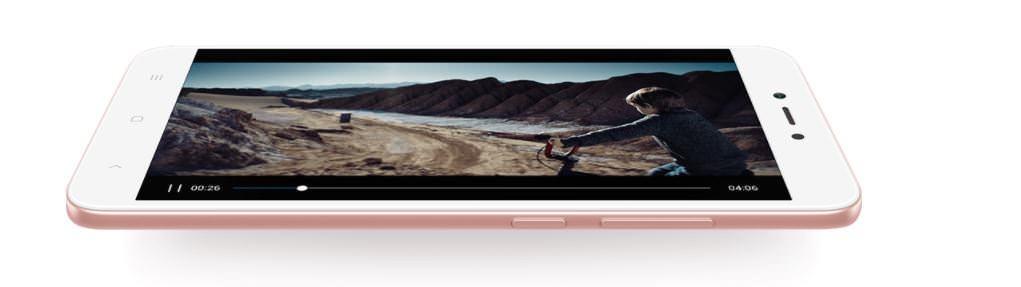 Redmi Note5A 16G prix maroc