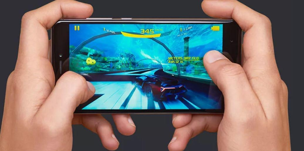 Xiaomi Redmi Note 4 prix maroc