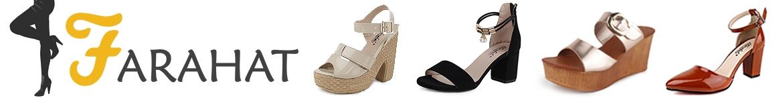 chaussures femmes,escarpin,sandales à talon,sabots,ballerines,bottes, bottines