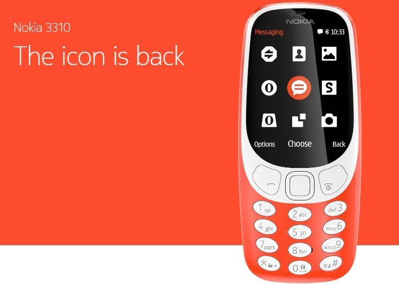 nokia 3310 prix,nokia 3310 new,nokia 3310 nouveau,nokia 3310 maroc,nokia 3310 fiche technique,nokia 3310 2017