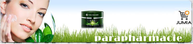 Parapharmacie en ligne Maroc, parapharmacie maroc, parapharmacie casablanca