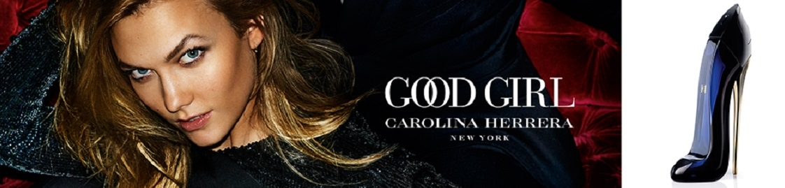 Carolina Herrera Good Girl, good girl, good girl parfum, parfum good girl, good girl parfum prix, parfum good girl prix maroc