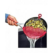 Ustensiles Outils De Cuisine Maroc Achat Ustensiles Outils De