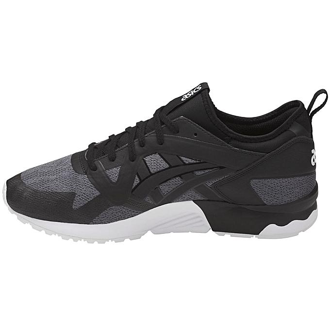 ASICS chaussures GEL-LYTE V NS NS V pour hommes à prix pas cher    Jumia Maroc a2e7d1