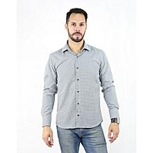 Chemises Homme   Vente en ligne Maroc   Jumia.ma d9ce37be824a